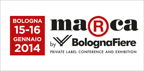 Arca a marca 2014 – Bologna